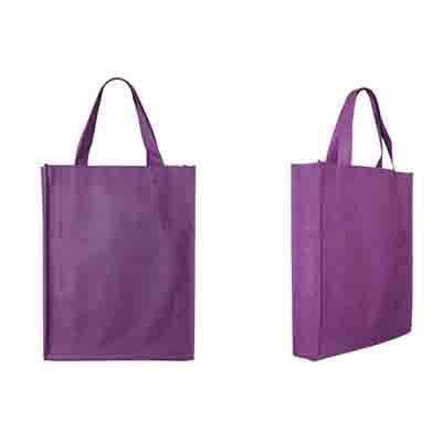 Order Non-Woven Trade Show Tote Bags Online in Perth