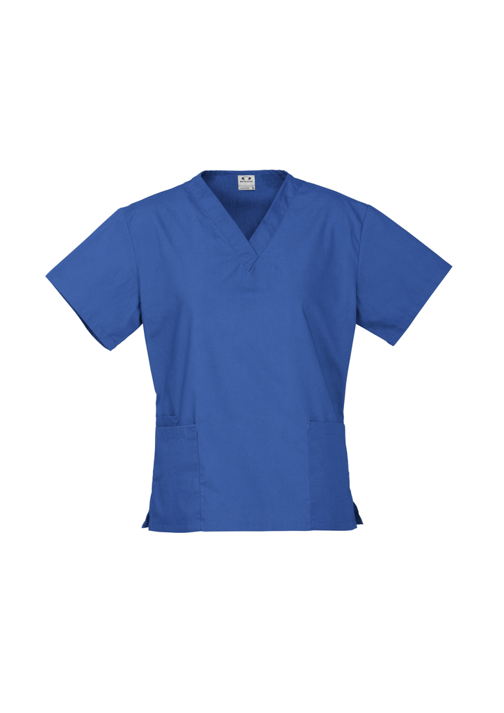 Buy Royal Ladies Classic Scrubs Tops Online in Perth, Australia