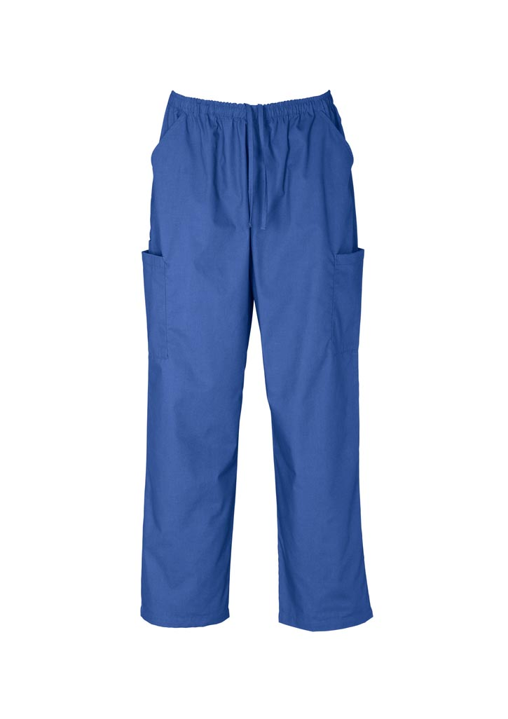 Order Royal Unisex Classic Scrubs Cargo Pant Online in Australia