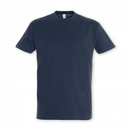 Order SOLS Imperial Adult T-Shirt online in Perth Australia