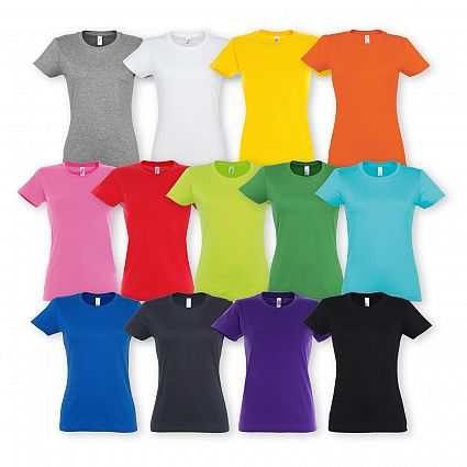 Order Womens T-shirts online in Australia