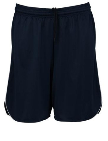 Order Sonic Shorts Online in Perth