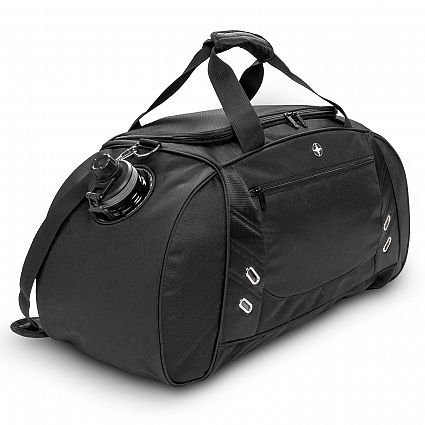 Order Swiss Peak Weekend/Sport Bag Online in Perth