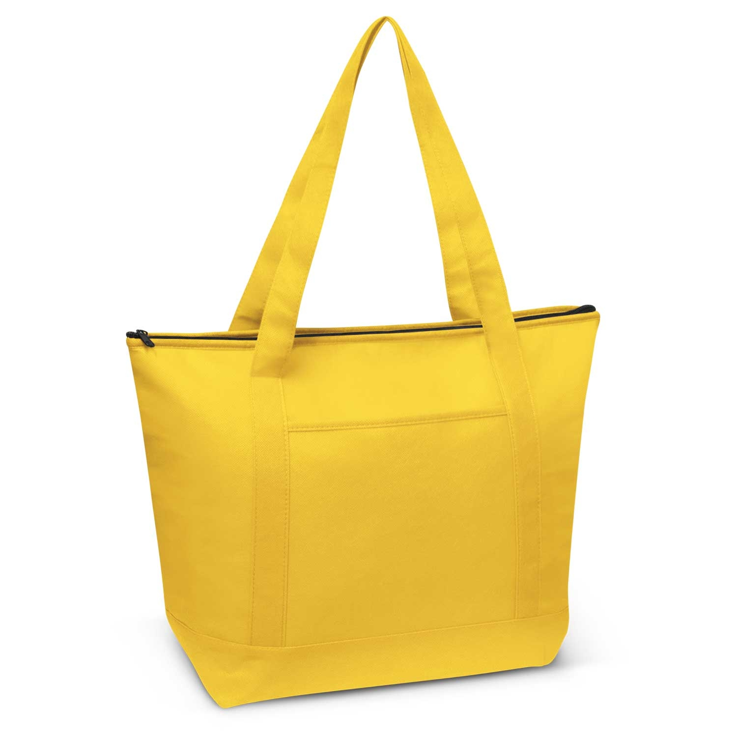 Yellow Orca Cooler Bags Australia