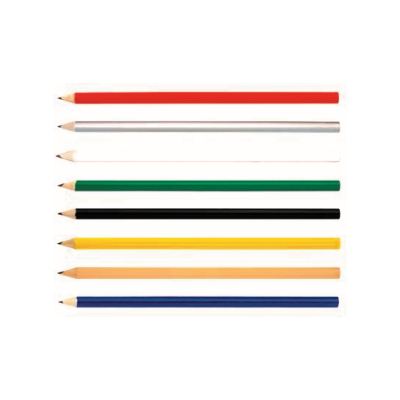 Get Wood Pencils Online in Perth, Australia