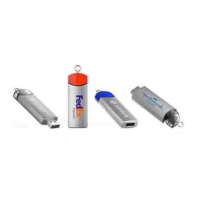 Buy online Promotional USB Drives in Perth