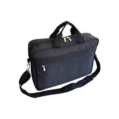 Personalised Conference Satchels Online in Perth