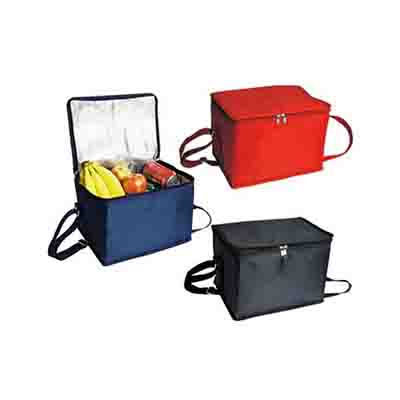 Personalised Large Cooler Bags in Australia