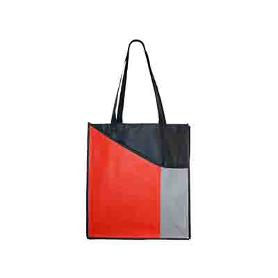 Personalised Non Woven Fashion Bags in Perth, Australia