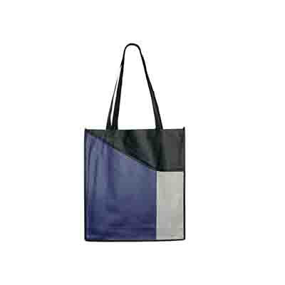 Printed Non Woven Fashion Bags Online in Perth