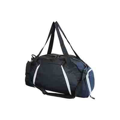 Printed Club Sports Bags Online in Perth