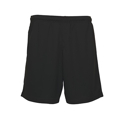 Printed Men's Bizcool Soccer Shorts in Australia