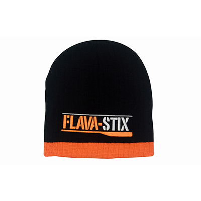 Buy Online Custom Beanies in Perth