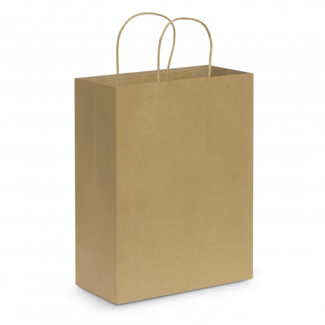 Sandle Large Paper Carry Bags Perth