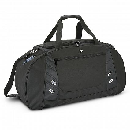Printed Swiss Peak Weekend/Sport Bag Online in Perth