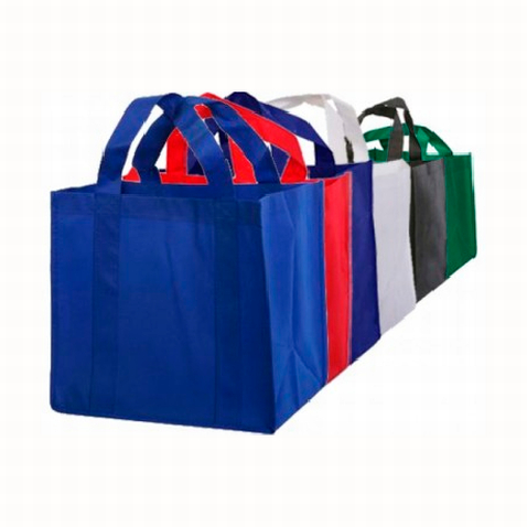 printed tote shopping bags Perth