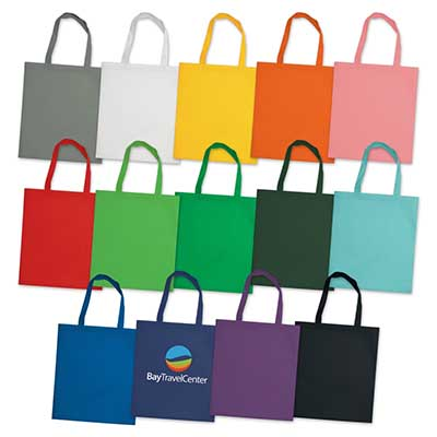 Promotional Affordable Tote Bag Online in Perth