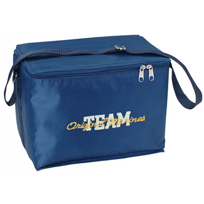 Promotional Can Cooler Bag in Australia