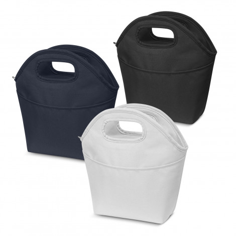 Buy Frost Cooler Bags online in Perth