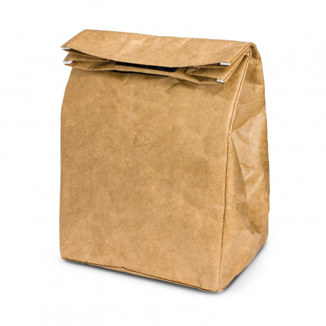 Promotional Kraft Cooler Lunch Bags Online in Perth