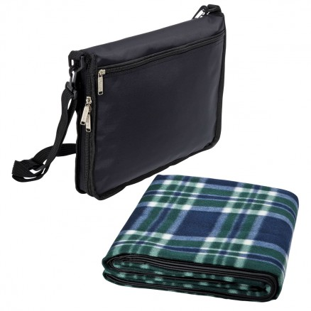 Buy Custom Leisure Mate Picnic Bags online in Perth