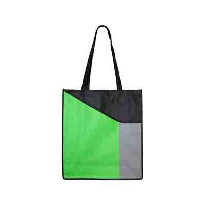 Promotional Non Woven Fashion Bags in Perth, Australia