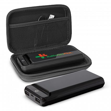 Promotional Power Banks in Australia