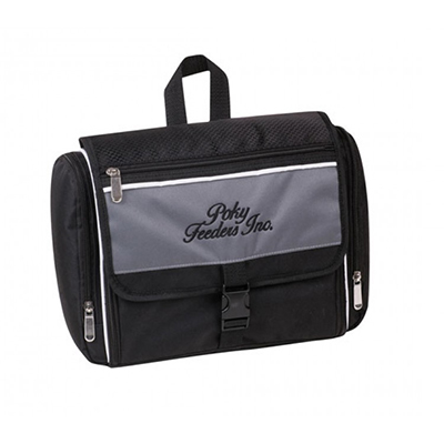 Custom Printed Toiletry Bags in Perth, Australia