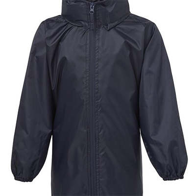 Buy Rain Forest Jacket Online in Perth