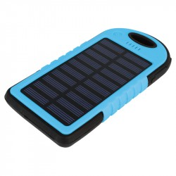 Promotional Solar Power Banks in Perth