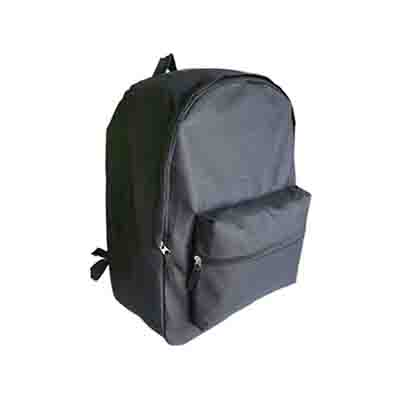 Promotional Standard Backpacks in Perth