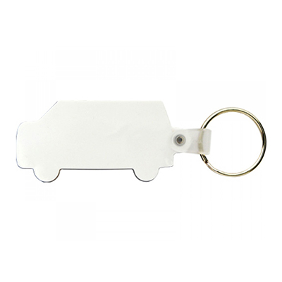 PVC-Keyring-K13 Online in Perth