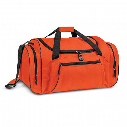Promotional Champion Duffle Bags in Australia