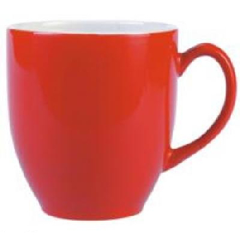 Buy Red Manhattan Coffee Mugs Online in Perth