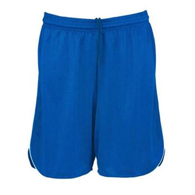 Apparels Sportswear Soccer Pre-made Soccer Uniforms|Apparels Sportswear SHORTS Sonic Shorts Perth Australia