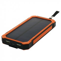 Buy Scout Solar Power Banks in Perth