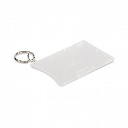 Single Card Holder in Perth