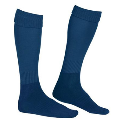 Apparels Sportswear Soccer Pre-made Soccer Uniforms|Apparels Sportswear SOCKS Sonic Team Socks Perth Australia