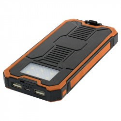 Best Scout Solar Power Banks in Perth