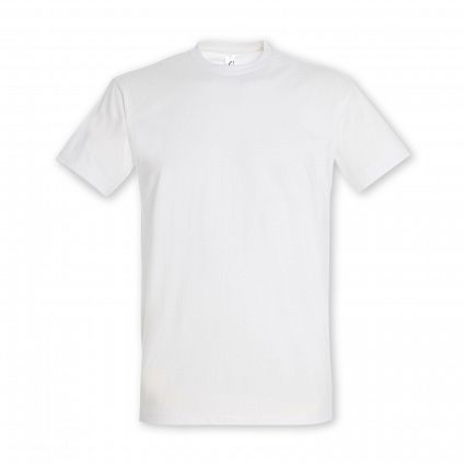Order Adults T-shirts online in Perth Australia