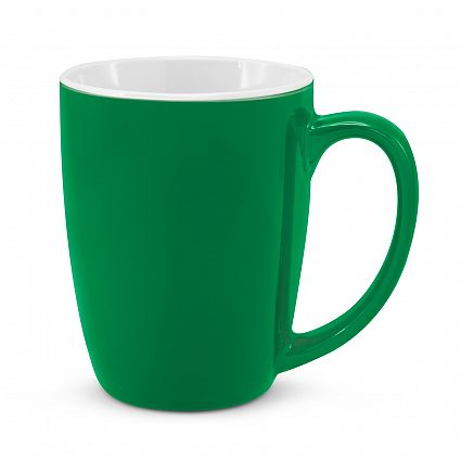 Order Sorrento Coffee Mug Online in Perth