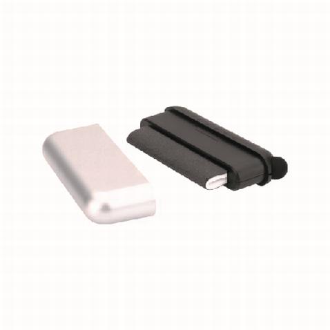 Fingerprint Cleaner Stylus - ST5043 - maddog