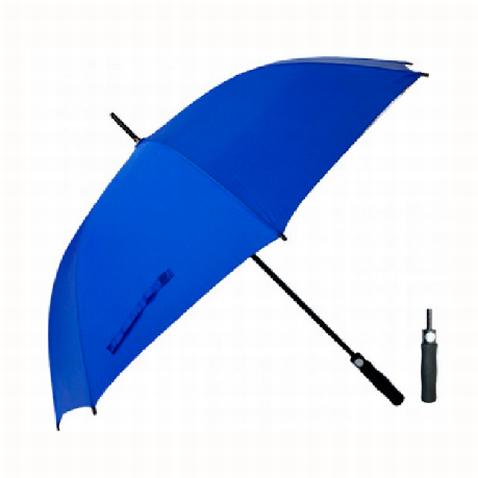 Econo Golf Umbrella
