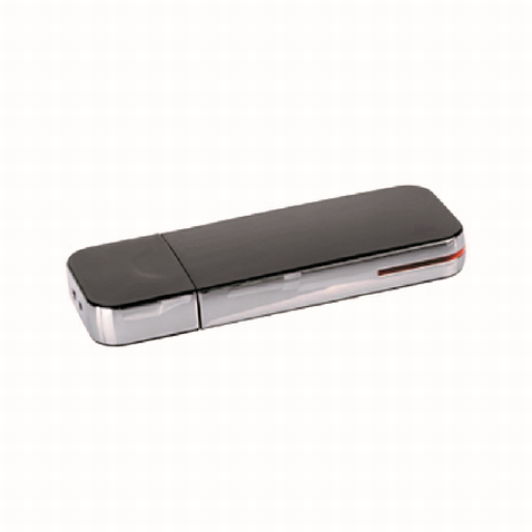 Mad Dog Bulk Mercury Flash Drive (USB 2.0) Perth