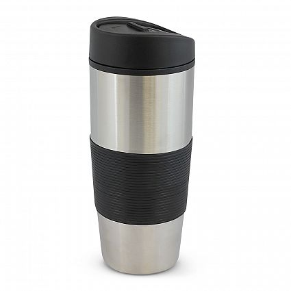 Order Promotional Ventura Travel Mugs online in Australia