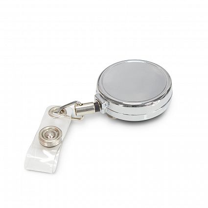 Veon Retractable ID Holder in Australia